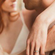 intimiteit in je relatie