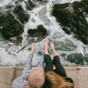 relatiebreuk voorkomen