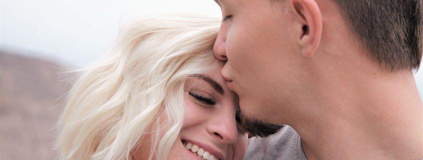 sleur in je relatie
