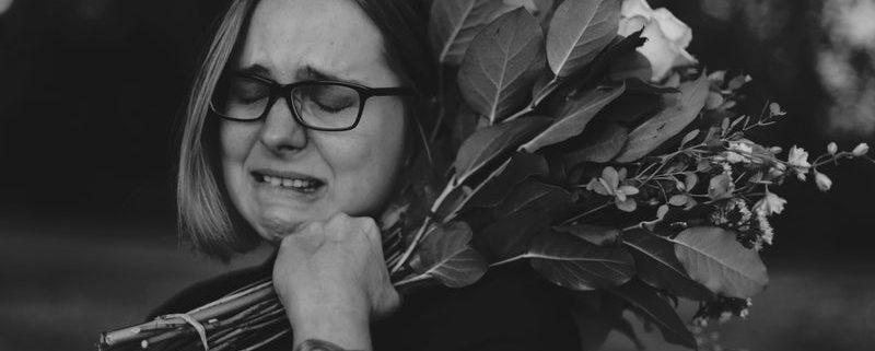 teleurgesteld in je relatie